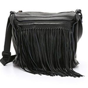 Cleobella Kinsley Shoulder Bag